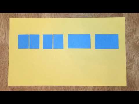 Making Music with Fractions