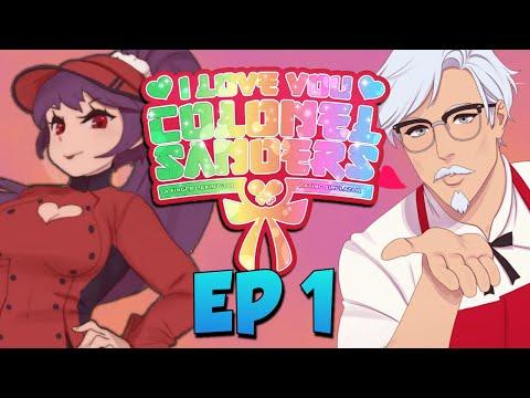 hyvä dating Sims animedating ja romanttisia suhteita nuoruus iässä