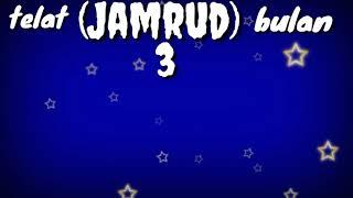 Download Lagu Jamrud telat 3 bulan( lirik) mp3