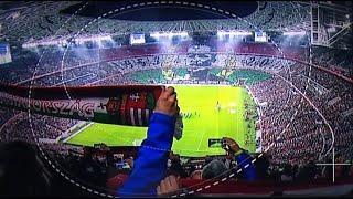 100 nap múlva kezdődik a labdarúgó Európa-bajnokság