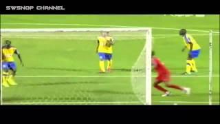 vuclip اهداف مباراه النصر × الاتفاق (1-3) - دوري زين 2011
