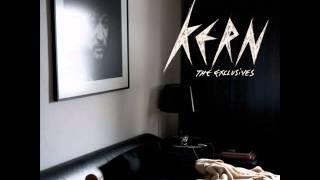 Capracara - Flashback 86 (Dj Hell 2013 Rework)