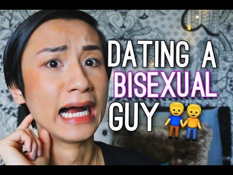 знакомства бисексуалы