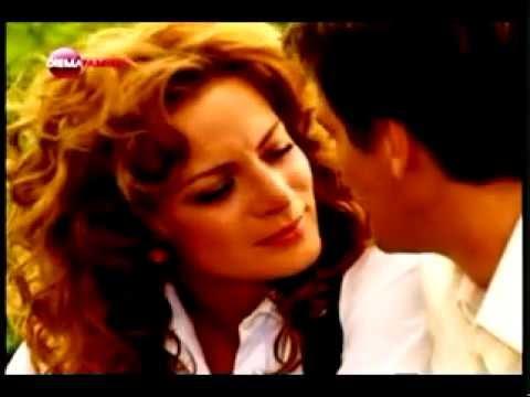 Renata y Jeronimo Cuando me Enamoro