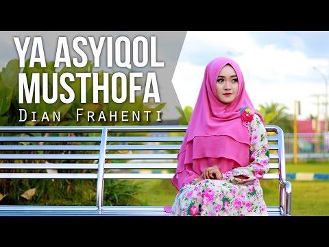 Ya Asyiqol Musthofa (cover) - LUBUKLINGGAU