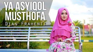 Video Ya Asyiqol Musthofa (cover) - LUBUKLINGGAU download MP3, 3GP, MP4, WEBM, AVI, FLV Agustus 2017