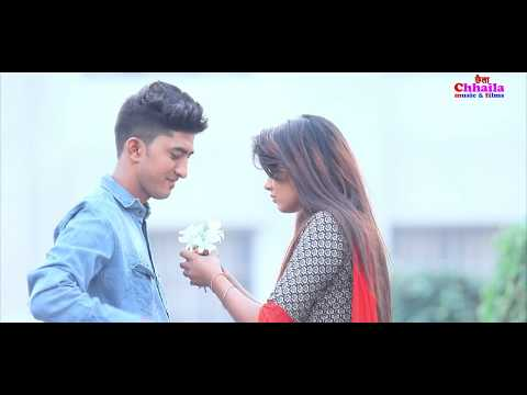 Jutti New Haryanvi Exclusive Video II Raju Panjabi Sonika Singh II Chhaila Music 2018