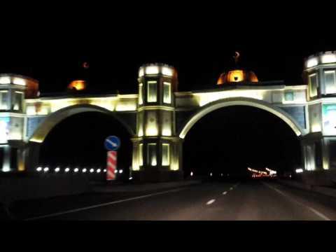 Gudermes Chechen Republic 2017