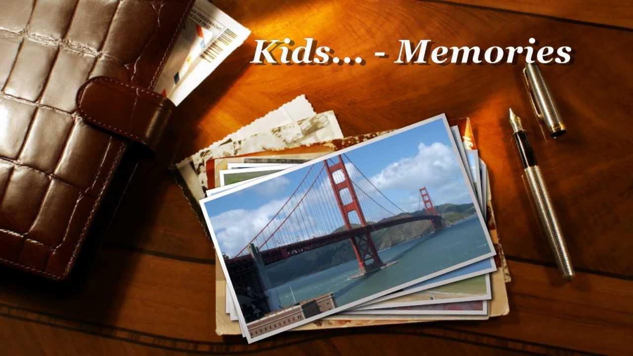 Erinnerungsfotos auf DVD Diashow Vorlage Nero Video Vision Kwik BD ...