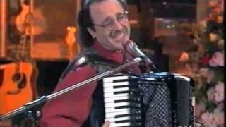 Eduardo de Crescenzo - E la musica va - Sanremo 1991.m4v