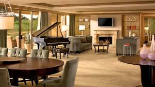 The Canyon Suites at The Phoenician, a Luxury Collection Resort   Scottsdale, Arizona, United States