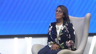 Brújula Internacional | Elixandra Pérez | Oso Hormiguero en Venezuela |1-1