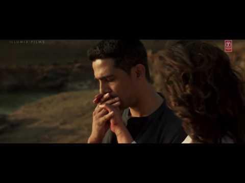Phir Teri Bahon Mein FULL VIDEO Song CABARET   YouTube