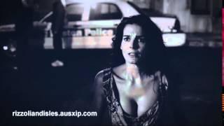 Rizzoli & Isles Season 7 Promo 1