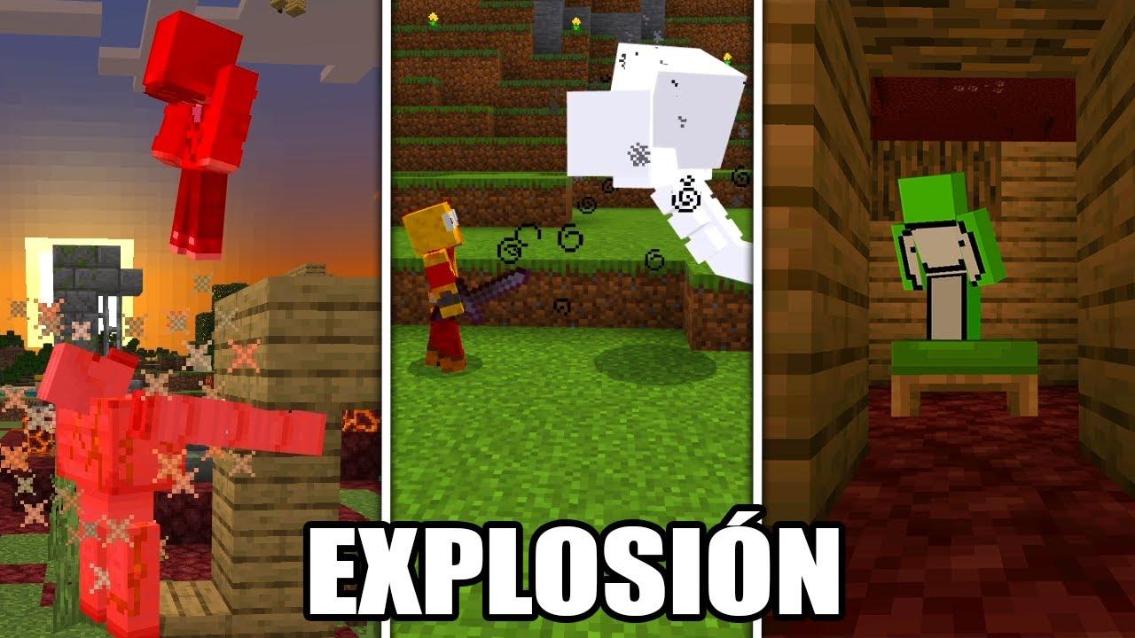 Download 30 Cosas Estúpidas Que Hiciste en Minecraft