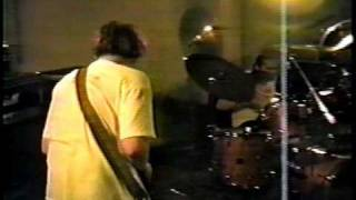 Primus - Spaghetti Western (Live, 6/22/1990 Santa Cruz, CA)