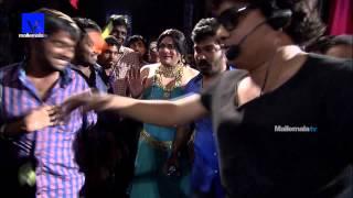 Super Sreenu Team Performance - Super Sreenu Skit Promo  - 13th February 2015 -Extra Jabardasth