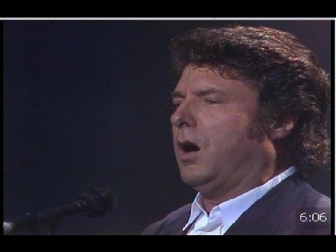 Enrique Morente canta por Rondeñas | Flamenco en Canal Sur