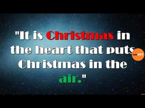 Christmas Sayings And Phrases - Funny Christmas Sayings And Phrases