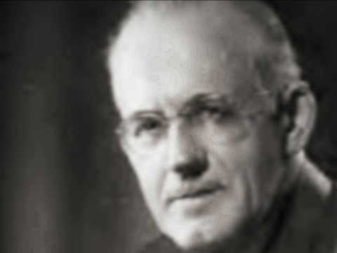 The Pursuit of God: Meekness and Rest - A.W. Tozer (Ch 9 of 10)