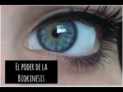 101d00a01c Cambia el color de tus ojos SIN LENTES DE CONTACTO/PUPILENTES - YouTube