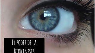 Cambia el color de tus ojos SIN LENTES DE CONTACTO/PUPILENTES thumbnail
