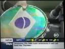 City-TV Breakfast TV Brazil's Day