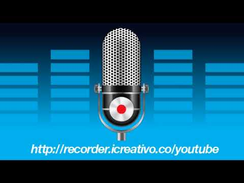 Bryan Ferry The Right Stuff (Dance Remix)