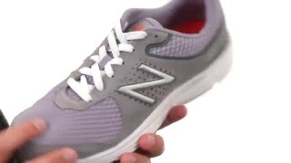 New Balance MW411v2 18603926 - YouTube