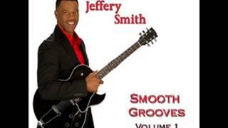 Gambar cover Jeffery Smith  -  The Chill Zone