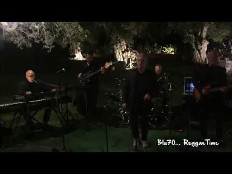 Blu70 - ReggaeTime...