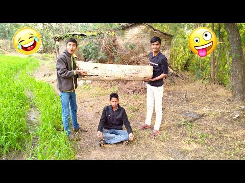 Must Watch Funny 😛😛 Comedy Videos !! Top Best Funny Comedy Videos !! Star Fun !!