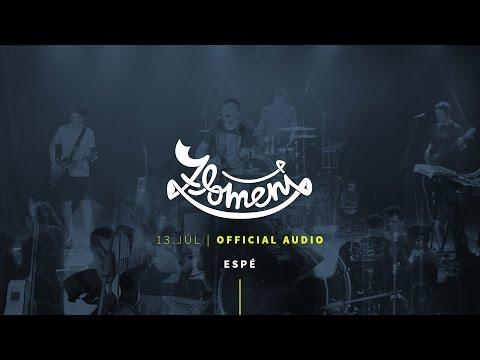 LiveChvály - ESPÉ Zlomení І 13.7.2014