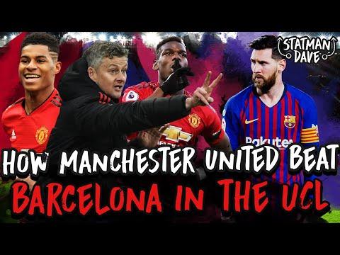 Rumor Transfer Manchester United Terupdate