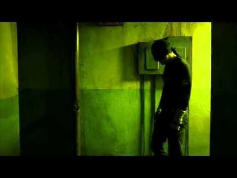 Daredevil: Matt Murdock, The Devil of Hells Kitchen Tribute