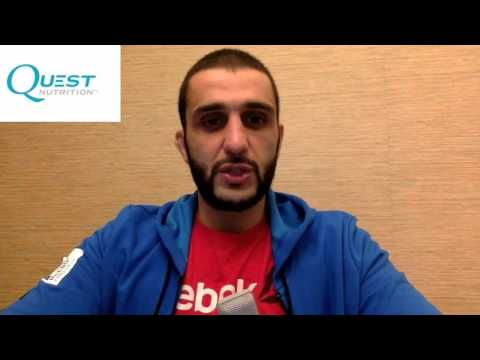 Which Brazilian Jiu-Jitsu Style is the Best? - Coach Firas Zahabi