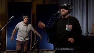 KnowMads - Full Performance (Live on KEXP)