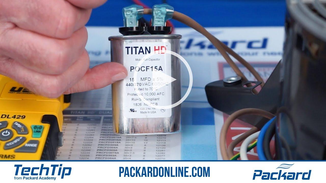 Titan Pro Run Capacitor Wiring Diagram from i.ytimg.com