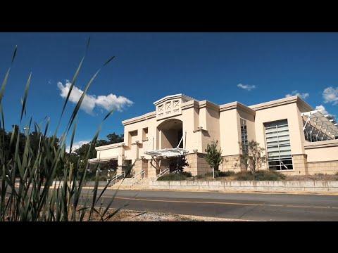 Shasta College - Recruitment Video