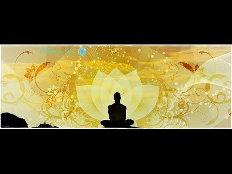 Meditacin Om  Ananda Giri  The Oneness Om
