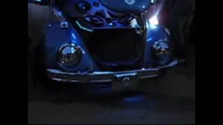 sound cars 2009 barquisimeto  who is elvis
