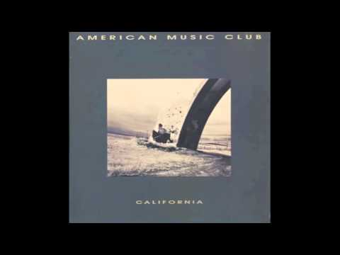 American Music Club - Last Harbor