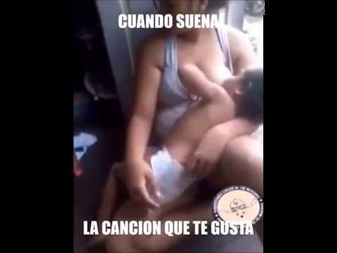 Cuando Suena La Cancion Que Te Gusta  D   Dj Hector Leguizamo