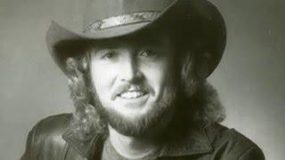 Keith Whitley - Kentucky Bluebird