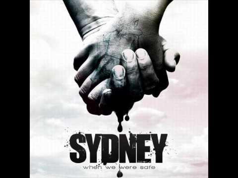 Sydney - Mixed Drinks