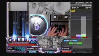 環境 ・TV TH-L37DT3 ・キャプチャーボード Colossus-C(Colossus01285...