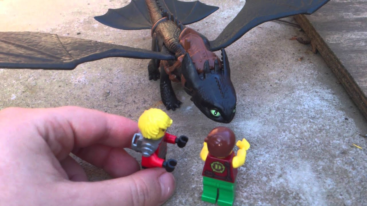 Legohow to train your dragon episode 2 astrid knows the secret legohow to train your dragon episode 2 astrid knows the secret youtube ccuart Gallery