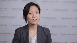 Overcoming the shortfalls of ibrutinib with fludarabine in CLL patientss