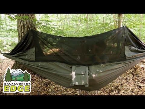 original under winter shop the quilt nest hammock