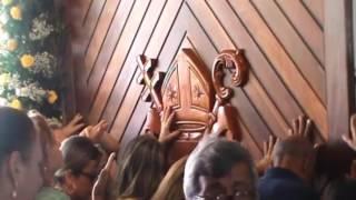 Nossa Senhora da Apresentação - Missa Solene